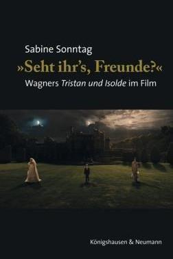 Feuilleton Isoldes Liebestod im Kino