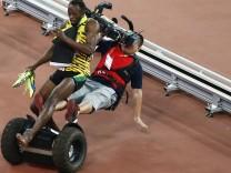 Beijing 2015 IAAF World Championships