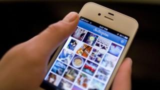 Persönlichen Daten werden im Internet gespeichert und mit künstlicher Intelligenz ausgewertet.