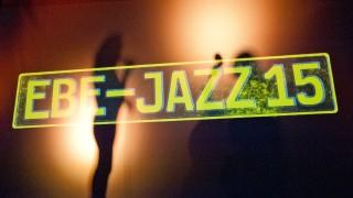 Ebe-Jazz Jazzfestival in Ebersberg
