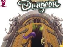 Willkommen im Dungeon