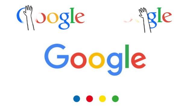 Google Master