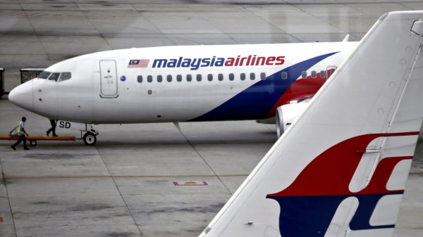 Malaysia Airlines has new owner