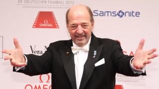 Ralph Siegel, 2012