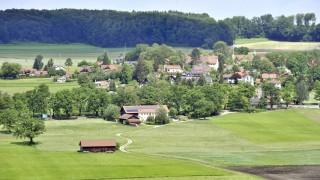 Meiling Aubachtal