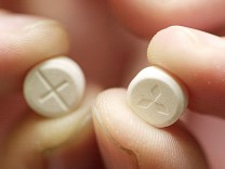 Ermittlungen gegen Ecstasy-Handel