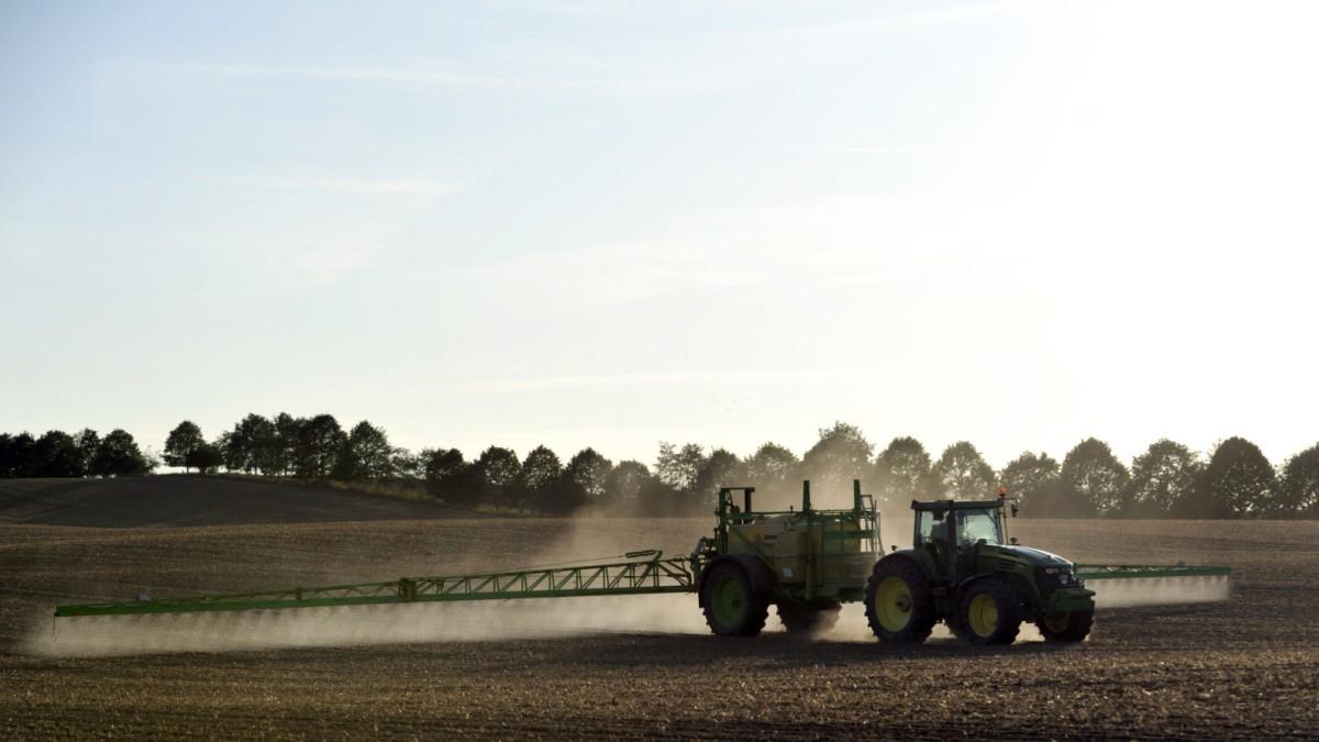 Dating-Agentur für Landwirte Was hilft relative Datierung
