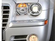 Chrysler 300 C 5.7 V8 HEMI