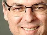 Spiegel Mario Frank Aust