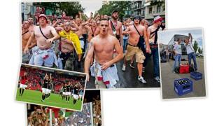 Süddeutsche Zeitung Bayern Augsburg/Bilbao