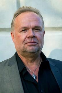 Kilian Kleinschmidt
