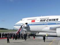 Xi Jinping, Peng Liyuan, China