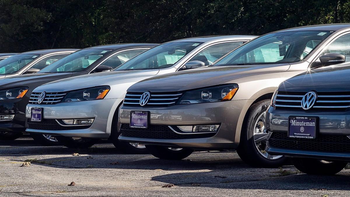 Was VW-Kunden jetzt wissen müssen