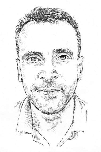 Joachim Becker