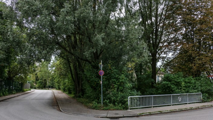 Bürgerpark