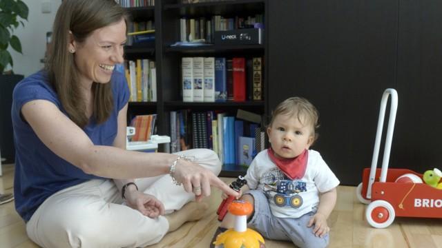 Süddeutsche Zeitung Landkreis München Programm für Familien