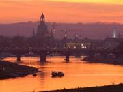 Dresden; AP