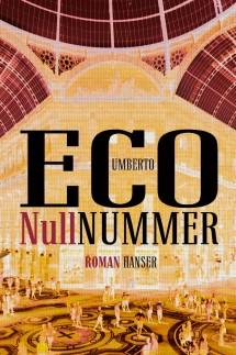 Umberto Eco Umberto Eco