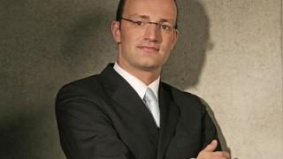CDU-Politiker Spahn