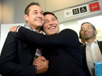 Upper Austria regional election