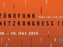 zf15 Zündfunk Netzkongress 2015 Banner