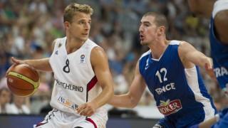 171a1bcfa45 Basketball - Schaffartzik findet einen neuen Verein - Sport ...