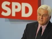 Steinmeier AP