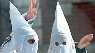 Serie Geheimbünde Teil Iv Der Ku Klux Klan Wissen Süddeutschede