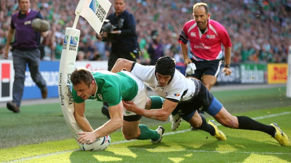 rugby wm england