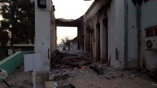 Afghanistan Kampf um Kundus