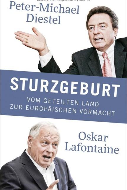 Politisches Buch