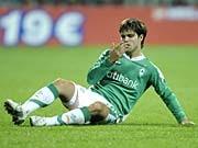 Werder Bremen Diego