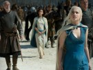 game-of-thrones-s4e3-mereen