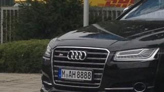 Autohändler Behördenfehler