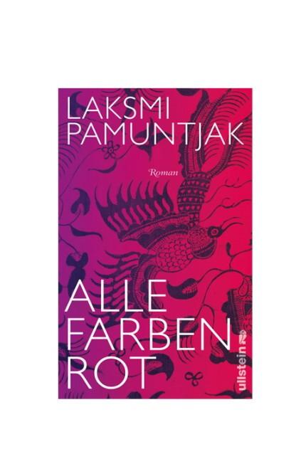 Feuilleton Literatur aus Indonesien