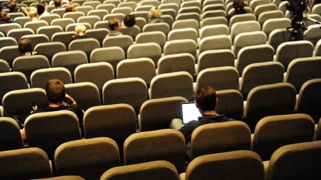 Zündfunk Netzkongress