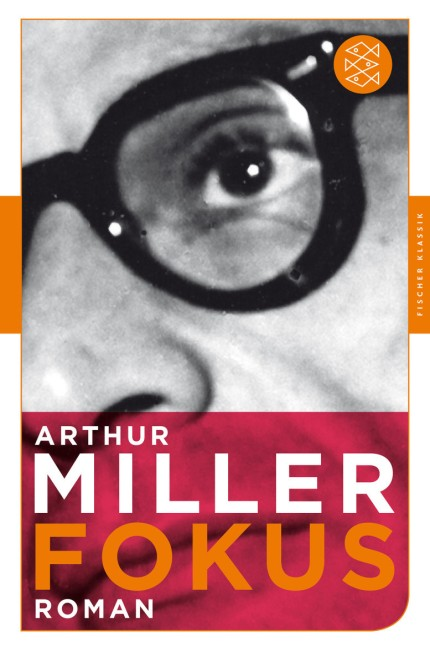 Feuilleton Amerikanische Literatur