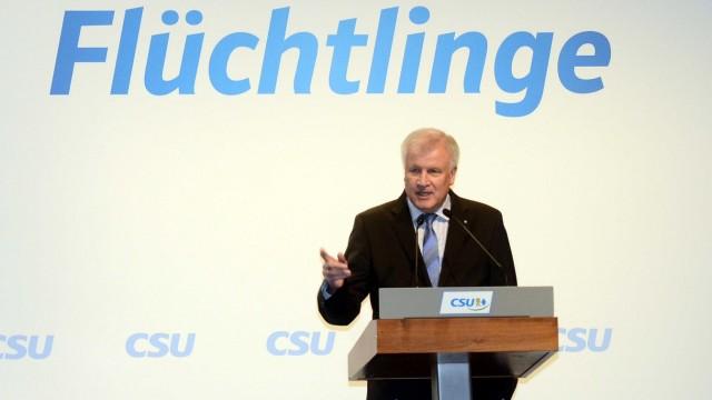 Wahl in Österreich Fünf Lehren für die CSU