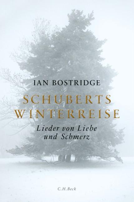 Feuilleton Schuberts Winterreise