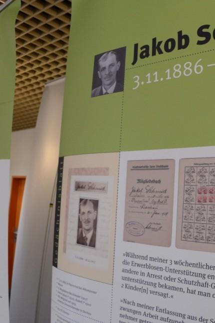 Stadt Dachau Dachauer Zeitgeschichte