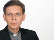 Markus St. Bugnyár