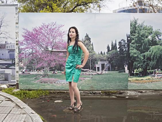 Bulgarische Frauen Bulgarische Singles kennenlernen