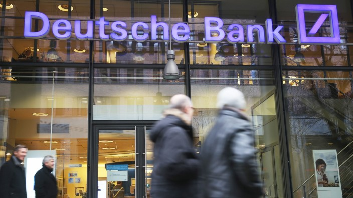 European Banks To Announce 2013 Results