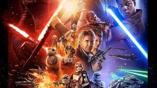 Star Wars Disney-Produktion