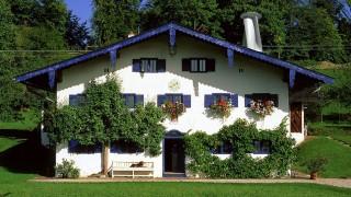 Unterschleißheim Unterschleißheim