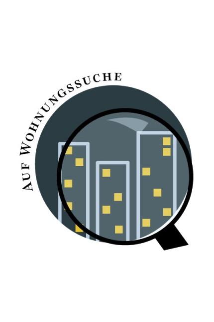 Immobilien SZ-Serie: Auf Wohnungssuche