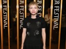 buzz_sde_tavi_gevinson_getty_images