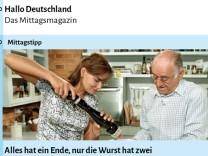 leitkultur+jetzt.de