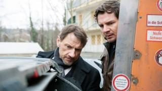 "Stuttgarter ´Tatort"" schickt Kommissare in fatale Spirale"
