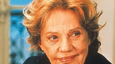 Jeanne Moreau zum 80. Geburtstag